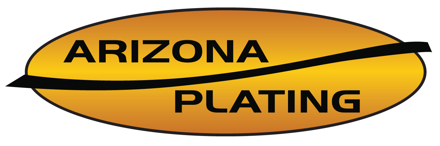 Arizona Plating