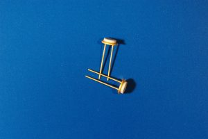 Laser Diode and Optoelectronics Packages